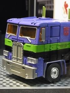 おもちゃショー2014 限定通販TF008