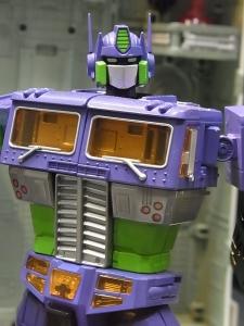 おもちゃショー2014 限定通販TF011