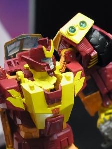 おもちゃショー2014 限定通販TF019
