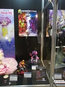 おもちゃショー2014 限定通販TF023