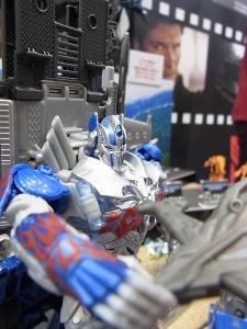おもちゃショー2014 タカトミ TF4ブース012