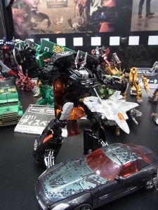 おもちゃショー2014 タカトミ TF4ブース022