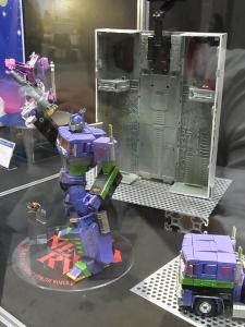 おもちゃショー2014 限定通販TF014
