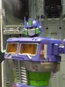 おもちゃショー2014 限定通販TF006