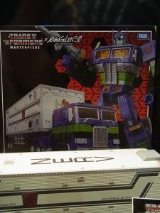 おもちゃショー2014 限定通販TF012