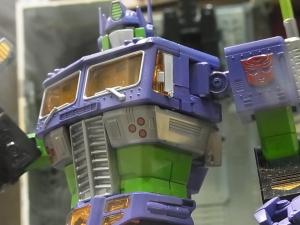 おもちゃショー2014 限定通販TF010