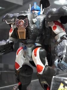 おもちゃショー2014 タカトミ TF他ブース004