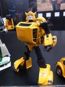 おもちゃショー2014 タカトミ TF他ブース016