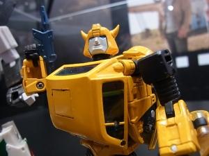 おもちゃショー2014 タカトミ TF他ブース021