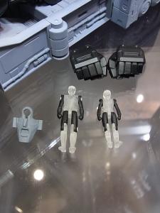 おもちゃショー2014 タカトミ TF他ブース029