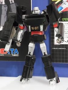おもちゃショー2014 タカトミアーツ016