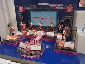 おもちゃショー2014 タカトミアーツ020