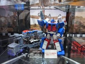 おもちゃショー2014 タカトミTF一般日002