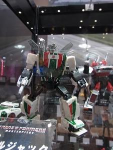 おもちゃショー2014 タカトミTF一般日003