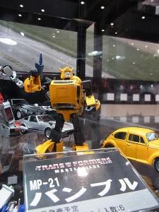 おもちゃショー2014 タカトミTF一般日004