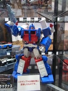 おもちゃショー2014 タカトミTF一般日005