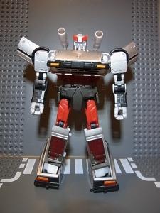 MP 東京おもちゃショー2014限定 MP-18S シルバーストリーク014