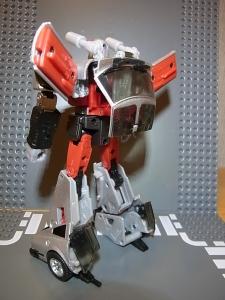 MP 東京おもちゃショー2014限定 MP-18S シルバーストリーク015