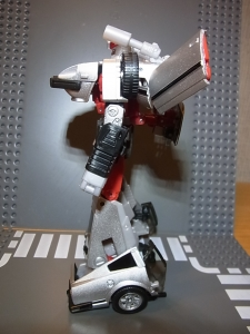 MP 東京おもちゃショー2014限定 MP-18S シルバーストリーク016