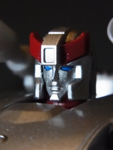 MP 東京おもちゃショー2014限定 MP-18S シルバーストリーク018