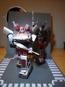 MP 東京おもちゃショー2014限定 MP-18S シルバーストリーク022