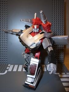MP 東京おもちゃショー2014限定 MP-18S シルバーストリーク030