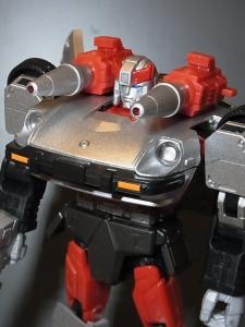 MP 東京おもちゃショー2014限定 MP-18S シルバーストリーク033