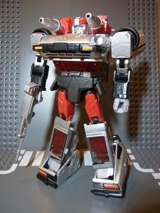 MP 東京おもちゃショー2014限定 MP-18S シルバーストリーク034