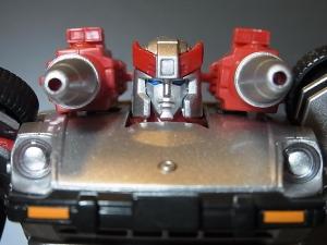 MP 東京おもちゃショー2014限定 MP-18S シルバーストリーク036