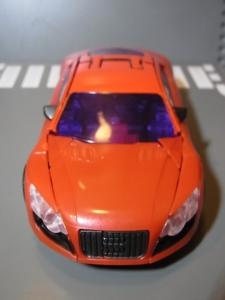 トランスフォーマー ムービー AD16 オートボットディーノ007