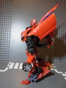 トランスフォーマー ムービー AD16 オートボットディーノ011