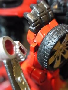 トランスフォーマー ムービー AD16 オートボットディーノ014