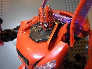 トランスフォーマー ムービー AD16 オートボットディーノ016