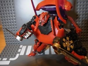 トランスフォーマー ムービー AD16 オートボットディーノ018