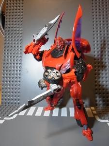 トランスフォーマー ムービー AD16 オートボットディーノ019