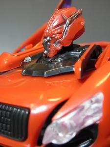 トランスフォーマー ムービー AD16 オートボットディーノ021