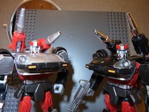 MP 東京おもちゃショー2014限定 MP-18S シルバーストリーク021