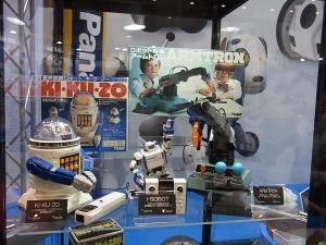 おもちゃショー2014 タカトミ004