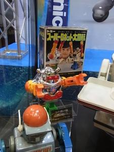 おもちゃショー2014 タカトミ009