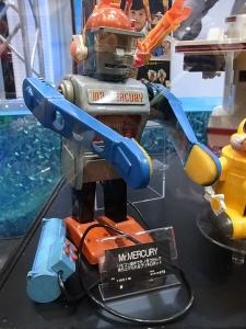 おもちゃショー2014 タカトミ010