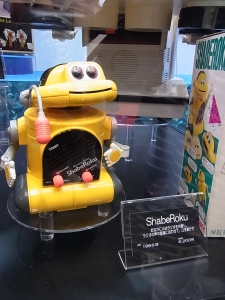 おもちゃショー2014 タカトミ011