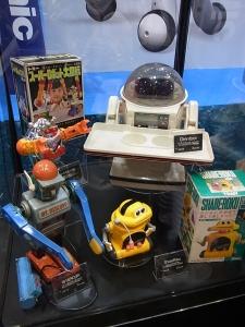 おもちゃショー2014 タカトミ012