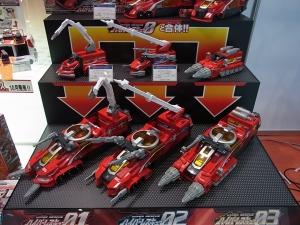 おもちゃショー2014 タカトミ022
