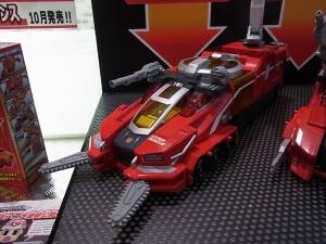 おもちゃショー2014 タカトミ025