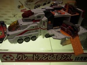 おもちゃショー2014 タカトミ026
