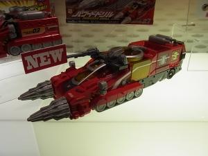 おもちゃショー2014 タカトミ027