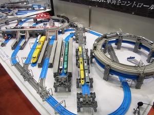 おもちゃショー2014 タカトミ028