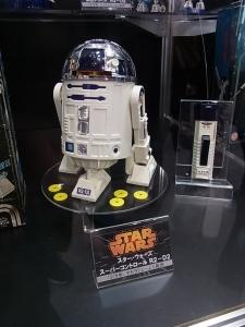 おもちゃショー2014 タカトミ035
