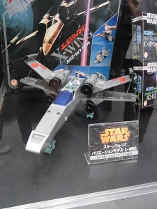 おもちゃショー2014 タカトミ036