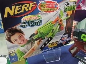 おもちゃショー2014 タカトミ046
